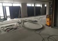 Verbouwing week 5