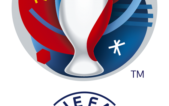 EK 2016 Iedere wedstrijd Live!