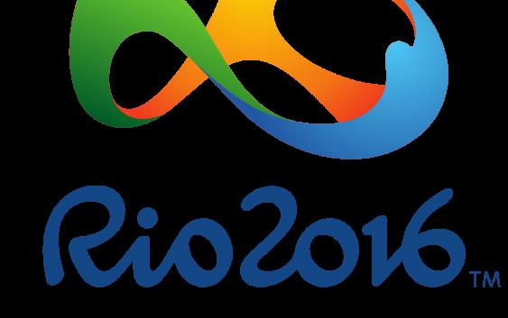 Altijd live Olympische Spelen