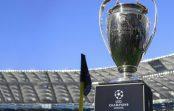 Juventus – Ajax Dinsdag 16 april 21:00