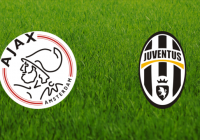 Ajax – Juventus woensdag 10 april 21:00 Bier € 2,-