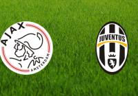 Ajax – Juventus woensdag 10 april 21:00 Bier € 2,-
