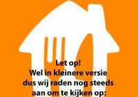 Cheers nu ook op Thuisbezorgd.nl!
